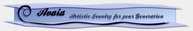 Avaia Artistic Jewelry